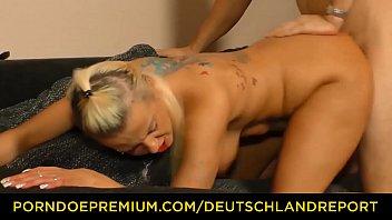 1 video mp42 Casting private x