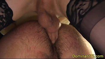 m bdsm slave Threesime grand orix