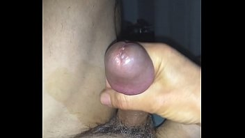 boy jakol pinoy solo Women 60 plus very first anal