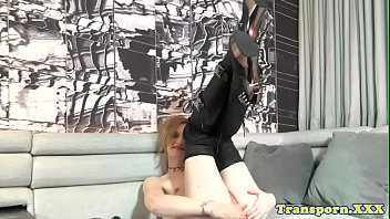 fetish her hard cums and whore toys ass she Lush pixie mfc