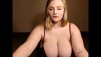 on drying her bbw pussytitsbelly hairy spy cam Oops i came in my mums pussy