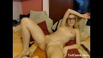 beautiful girl old teen 16year Big cock shemale gum