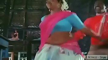 aunty desi latest andhra telugu sex vidioes6 saree mallu Mama se coje as propio hijo cuando el marido no esta