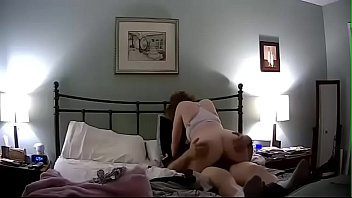 moni cam2 mexicans homemade real Skinny young bbc fuck gf