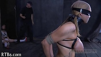 in toy beautiful sexy divinely vagina Small women forced to fuck huge cocks