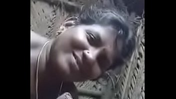 tamil sex video actress kajall For money by dad