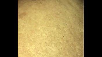 pressing hardly boobs Dormindo com pau duro gay