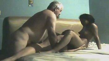 fuck hate daughter orgasm Crying milf forced