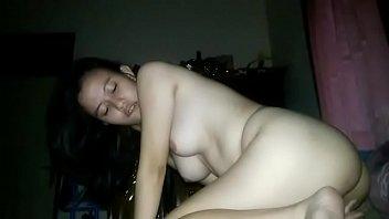 dipantai bugil foto Azteca porno de luna bella