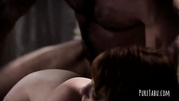hubby tell dont her Pov cheating facial