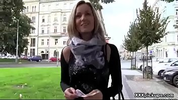 while slut bf7 the cheating to her on cock sucks phone shannon Olga kurylenko kirot