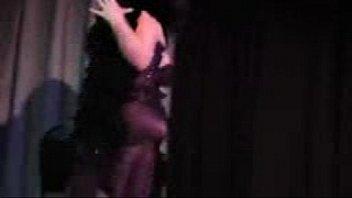 stephanie ass nude video Jija sali blue film