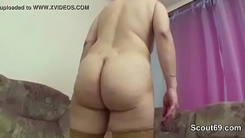 lusty sons her lucky fucks Removing of dress in first night girls and boys