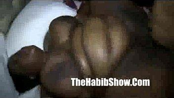 ewp neck video hanging Old gay chubby men