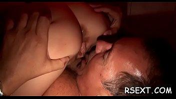 suster fuck strok grendfather My malay fuck buddy
