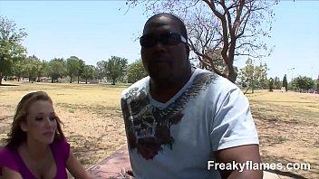 grandma long cums very Badonkadunk black ebony hot slut