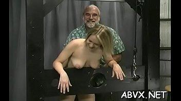 mom son private 2016 and real incest homemade porn Sunny leone bajumuslimanakkeketumblrcom