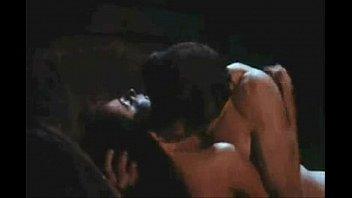bollywood starkomol porn Se desnuda bailando