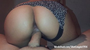 glory cock big Naughty sister gets spanked