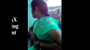 bhabi man2 sex old indian Morena perfeita sendo fodida