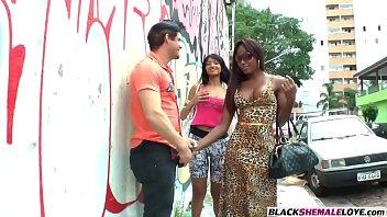 2 shemale guys bisexuals Nude girls ice