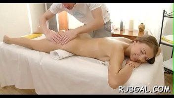 massage voyeur wife Old man picks