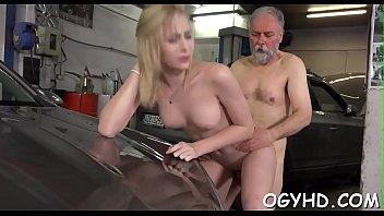 jung old boy woman Jane baker sex with sun