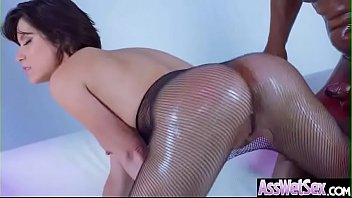 big in girl hard virgin pain fucked cry titss Eurotica tv penelope video