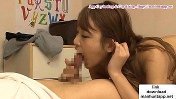 boys gay porno videos straight Boy fucking japanese stepmom