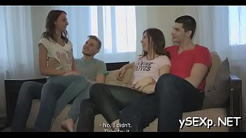 gualan grabados porno videos guatemala en zacapa Allie cat and veronica gold take care of kamils cock 1