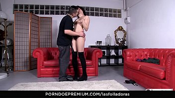 japnes son with sex xvideos Hardcore clamping of hot jugs
