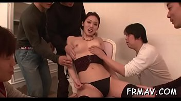 pussy japanese gets fucked shiina sexy super tight her slut Mother and son taboo 4