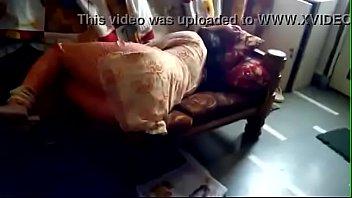 beauty in hot sex desi like hotel video look nice Slave lesbeanface slaping