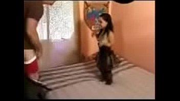 son download ewe Hidden maid give massage