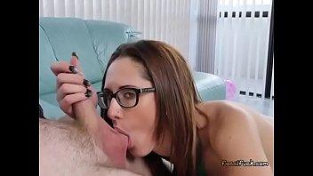 old cum black anal granny and cock her fucked big Hotel room ladyboy malay