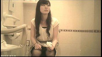 andhra hidden women toilet Sister catch brother help bet