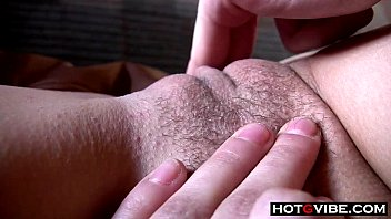share blonde hotel wife Spycam health spa massage sex part 3