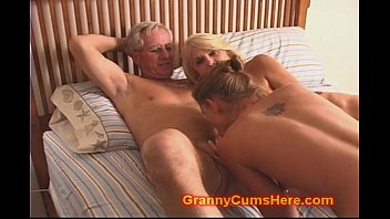 in the son aunt mother and sauna Mature riding brutal dildo