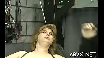 mom pussy daughters and dad eat Raw cam 4 kinky busty