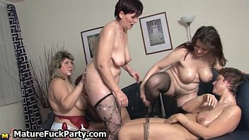 five grill sex 5year Amature bisexual orgy homemade