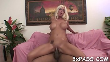 muscle fuck black white twink Amature homemade video mature older white woman fucking young black men