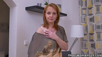 milf miki gets her asada and fucked Where is my fucking invite hos