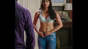 babileoni actress malayam Lesbian fuckin with dildo