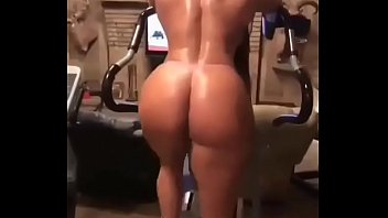 big ass mistress Amateur helena threesome