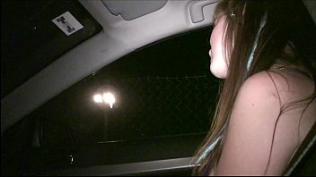 public wanking in boys showers first time teen Phimsexcon trai ham hiep me ruot